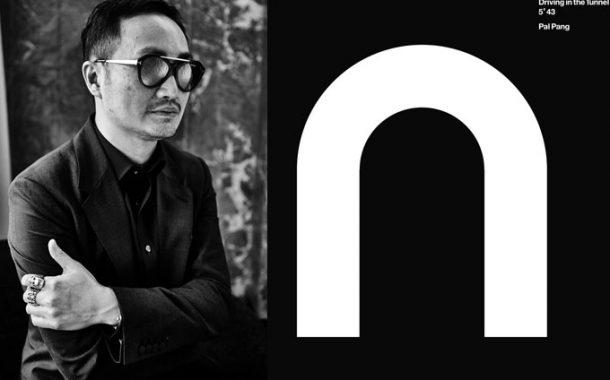 Chinese Designer Pal Pang Mixes Art, Design and Music