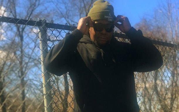 """Tri-state hip hop artist Raw Webb releases his """"Bully Bitches"""" single!"""