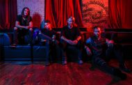 "Shallow Side: ""Saints & Sinners"" – a driving, hard-hitting powerhouse"
