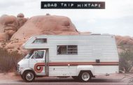 """The Jon Johns: """"Road Trip Mixtape"""" – a beguiling sense of well-placed confidence!"""