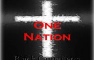 "How To Change The World? Watch Black Camaileon's ""One Nation"" Music Video Here!"