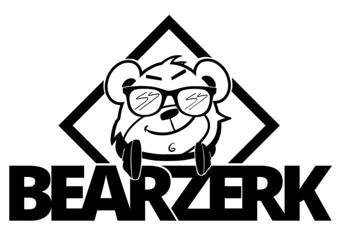 Bearzerk – A multinational music management company