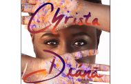 Christa Deánā will rank as your favorite Contemporary Christian Music album for this year
