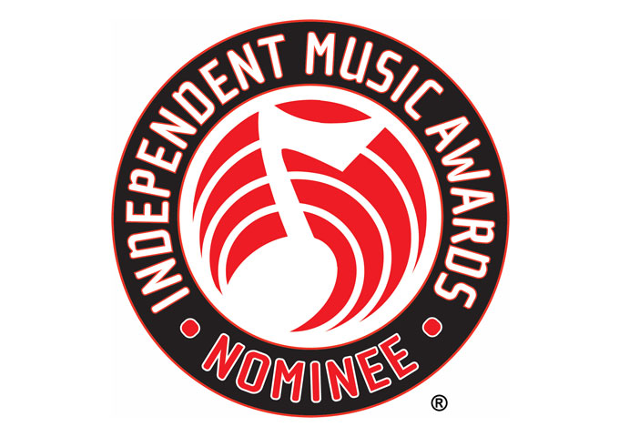 Fans Nominate Leo Salom in The 17th Annual Independent Music Awards