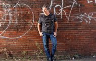"""John Vento: """"Love, Lust And Other Wreckage"""" – introspective lyrics, gorgeous melodies, and inventive arrangements"""