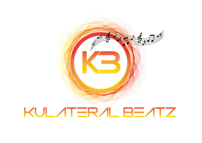 Kulateral Beatz does more than just make beats – he's a musical powerhouse!