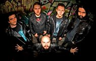 "Relinquished: ""Addictivities (Part I)"" – rabid ferocity! (FREE Album Stream Link Included)"