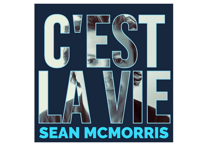 "Sean McMorris: ""C'est la vie"" is in the same pantheon as his peers"