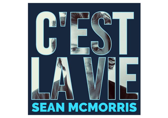 """Sean McMorris: """"C'est la vie"""" is in the same pantheon as his peers"""