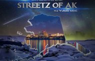 "Soul Recruiter:""Streetz of AK"" ft. Warren Young – fine-tuned to impact the listener!"