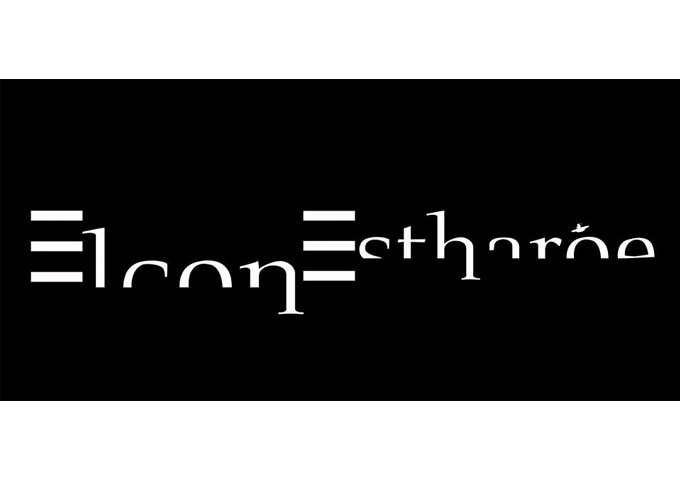 Experimental electronica from a Greek master of the Theremin – elconEstharoe