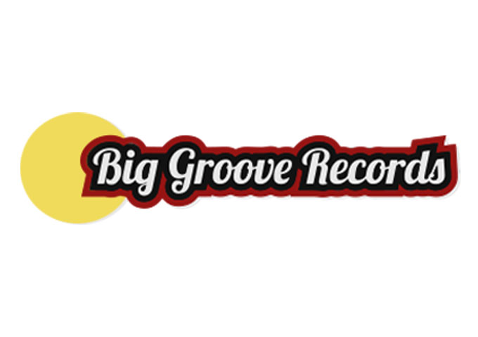 UK based Dance Label Biggroove Records Introduces Monthly E-Zine 'Inside The Groove'