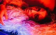 Corina Seas turns heartbreak into dance gold with 'Sonic Erasure'