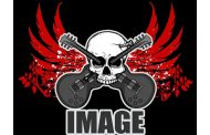 Image is a multifaceted modern rock band based in Los Angeles, CA