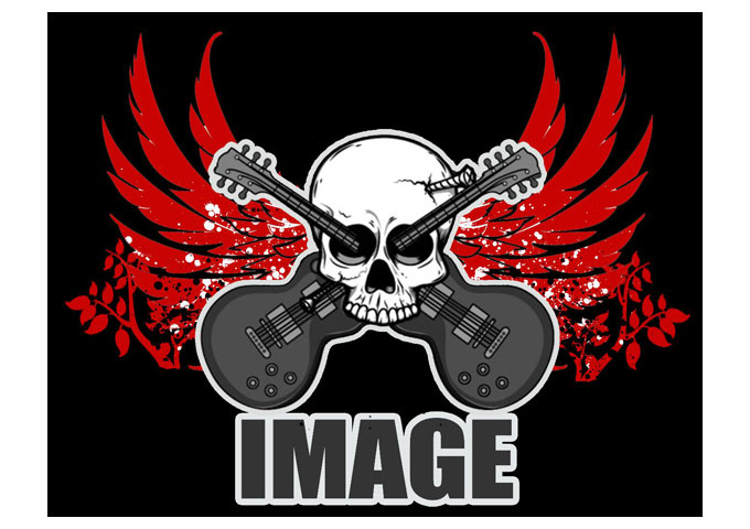 "L.A. Based Modern Rock Band IMAGE Release ""Audio Adrenaline"" On Shock Therapy Entertainment"