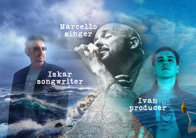 "Iskar D'Abrel: ""Ruins of You"" – a lush, progressive piece of intelligent and emotive rock music"
