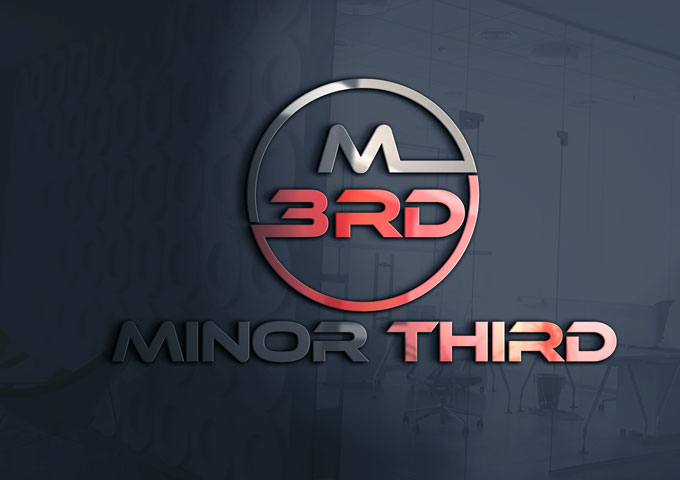 T.VOX SOUND RECORDS PRESENTS: Minor Third…A Creative Collective