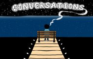 "A.Menz: ""Conversations"" has delivered pure, honest hip hop"