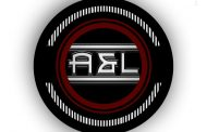 """A&L: """"So Sorry"""" even more aptitude and passion than ever before!"""