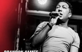 INTERVIEW: R&B and Soul singer Brandon James