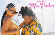 "Miss Money: ""Mrs. Parker"" is delivered with infectious force"