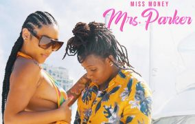 """Miss Money: """"Mrs. Parker"""" is delivered with infectious force"""
