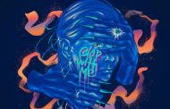 "glowcean: ""Clap With Me (glowcean Remix)"" – a bold and revolutionary approach"