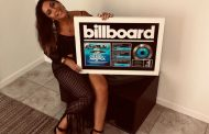 "Billboard awarded ICIELANI soars with ""So Nice"" and ""Freedom Life""!"