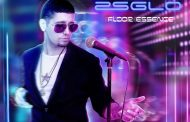 """Esglo: """"Floor Essence"""" – a vibrant and melodic EDM environment!"""