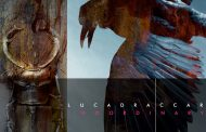 "Luca Draccar Releases ""NOORDINARY"""