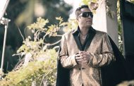 U.S. recording artist, Sir Ivan drops 'Get Together'