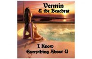 Vermin & the Beachrat New Single is Set to Strengthen the Legacy of Folk