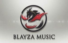"MUSIC VIDEO: Blayza – ""I Can"" is an unbelievable total music performance"