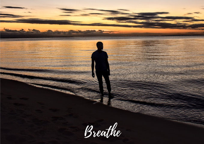 "Sāi – ""The Top"" & ""Breathe"" – telegraphs extraordinary sensitivity"