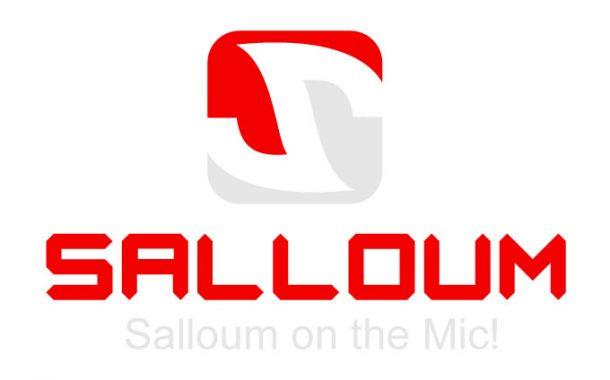 INTERVIEW: Salloum – Articulate, poetic and thought-provoking