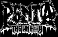 "Penta The Unholy Releases His Debut Album – ""Inside My Head"""