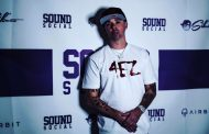 """4ez – """"Couple Bands Up In The Gucci Bag"""" – a refinement of the new school sound"""