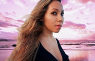 Award-Winning Singer and Songwriter, Franki Love Launches Kickstarter Campaign for Her New Healing Album
