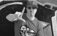 "JP Tha Hustler – ""My Music (Lupah Phaiym Remix)"""