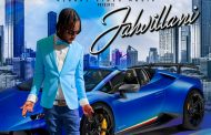 "New Jahvillani single ""Bad Clarks and Blue Jeans"" chronicles the life of the dancehall star, available now!"