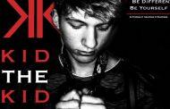 INTERVIEW: South Carolina Artist Kid The Kid