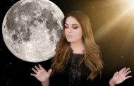 "Namira Salim, Virgin Galactic Founder Astronaut Launches Her First Solo Single ""Follow Me To The Moon"""