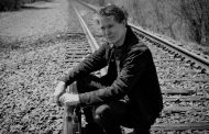 """In The Light"" – Radio Drive ft. Kevin Gullickson – collection of captivating, personal-story songs!"