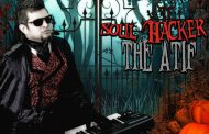 "The ATif – ""Soul Hacker"" – an explosive package!"