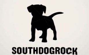 """Non-Profit Project Southdogrock releases """"Ride With Me"""", and plan many more!"""