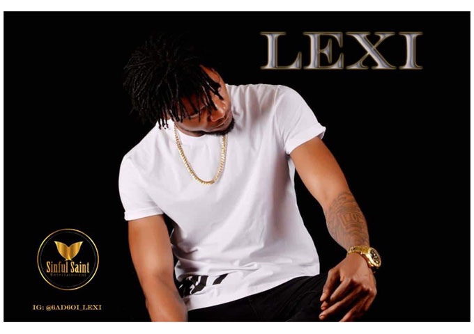 """6ad6oi Lexi x Zillarous – """"Need You"""" – There's no faulting this Afro inspired trap song!"""