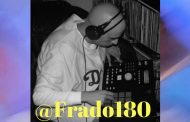Frado180 – an instrumental artist and aspiring Hip hop producer from New York City, NY