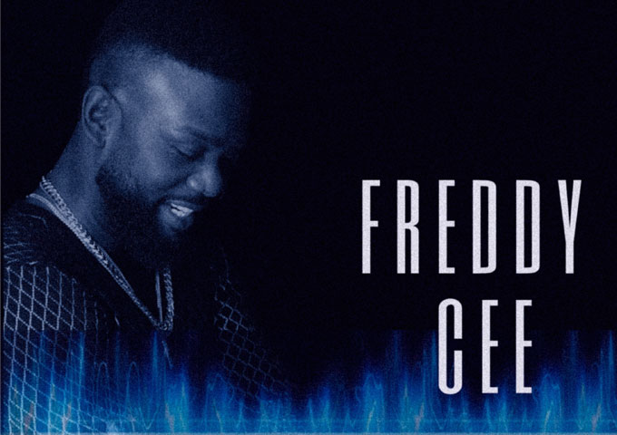 Freddy Cee – An American music prodigy of Haitian-African descent