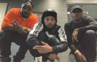 """Killa €, D.R.E. Dey Recognize Effort, & BackWoodz J_Thurm – """"SODA (Straight out da ARK )"""" – No-nonsense lucidness and persistently winning results!"""