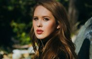 """Singer And Songwriter Madison Mcwilliams Shows Her Artistic Evolution With Her Emotional New Single And Video """"Hurt Me"""""""